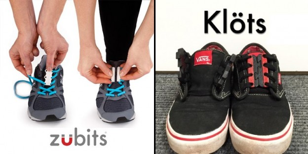 zubits vs klots